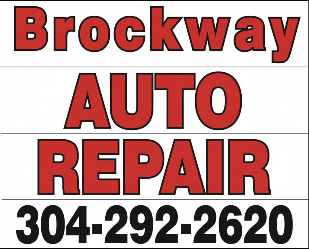 Brockway-Avenue-Auto-Repair